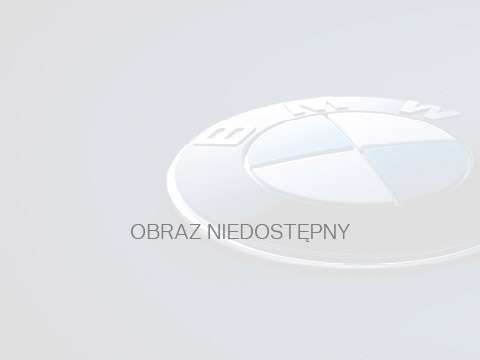 BMW Serii 5 Touring 520d Sport Line Czarny